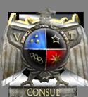 consul.png