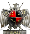 legate.png