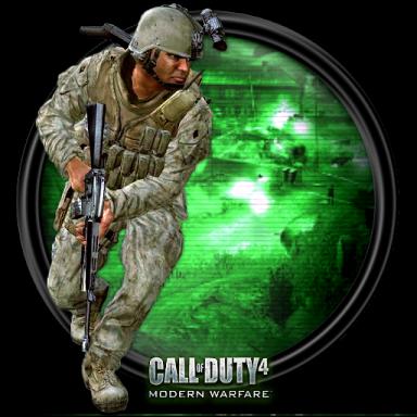 cod4_logo.png