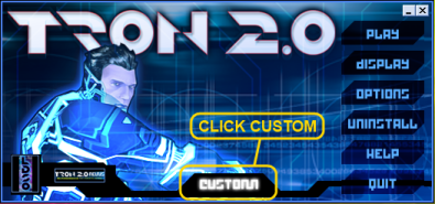 Attached Image: tron_mp_1.png